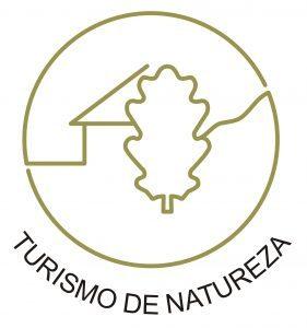 logo-Turismo-de-Natureza-ICNB-281x300