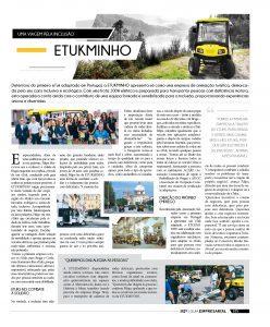 Notícia_ETUKMINHO_JN_vs02_GE_ed32-248x300