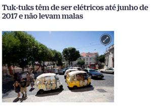 Notícia_Tuk-Tuks-elétricos-até-2017-300x217