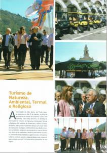 Noticia-Jornal-S.Bento_-211x300
