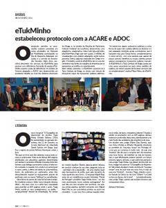 Revista-SIM-Novembro-2016-240x300